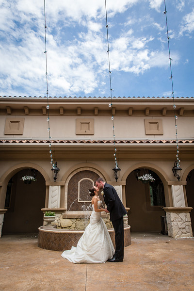 Wedding - Thomas Garza Photography-188.jpg