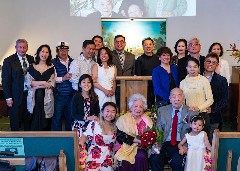 Grace Parents 60th Anniversary-2901.jpg