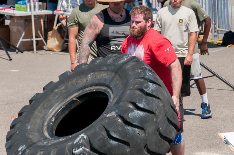 TPS Strongman 2014_ERF1868.jpg