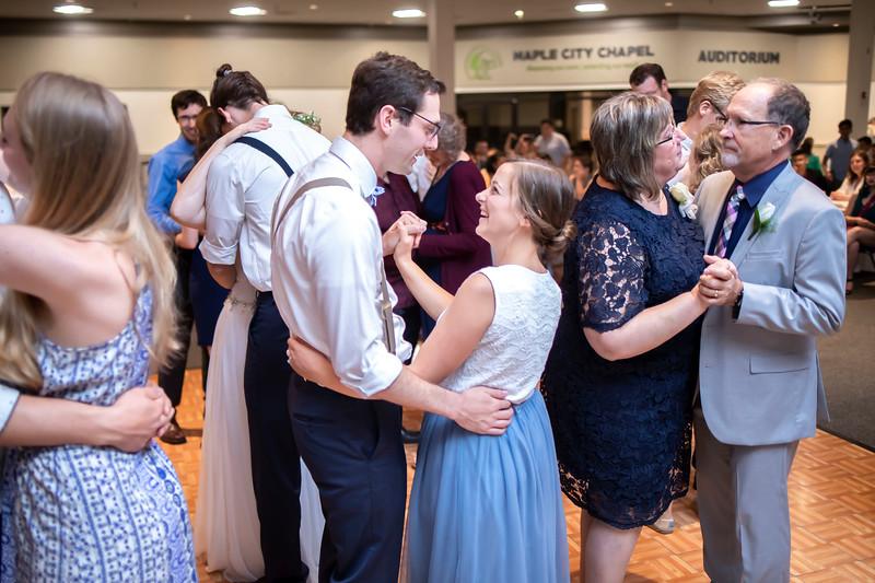 Taylor & Micah Wedding (0889).jpg