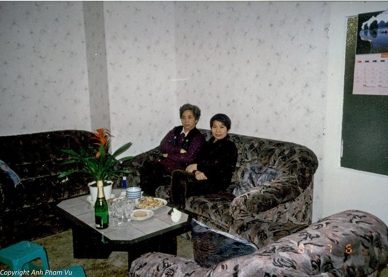 Ba Tan Visit 90s 23.jpg