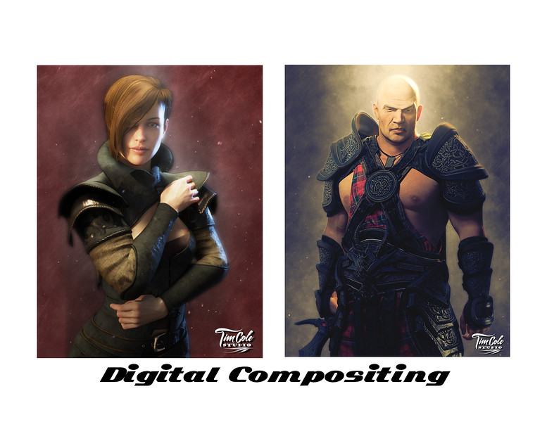Portfolio horz Digital Compositing.jpg