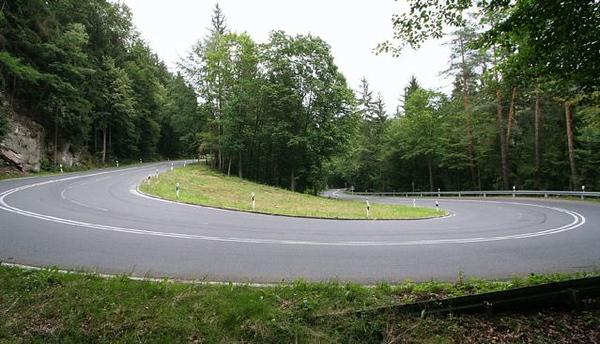 Roads-TEAM MAPITO_99.027.jpg