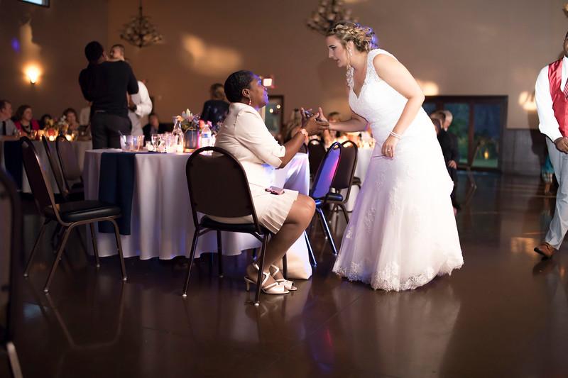 Laura & AJ Wedding (1412).jpg