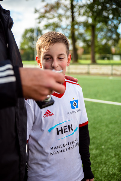 Torwartcamp Norderstedt 05.10.19 - d (66).jpg