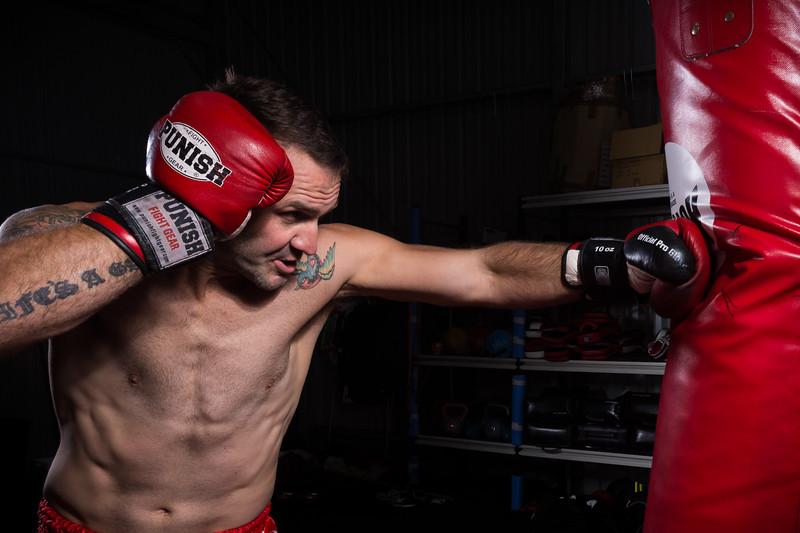 Sport-Portraiture-11.jpg