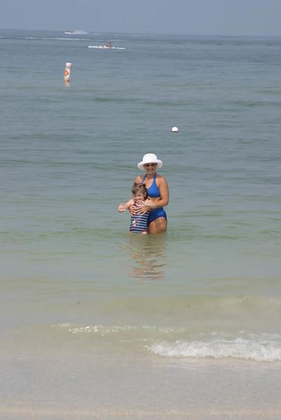 Beach-003.jpg