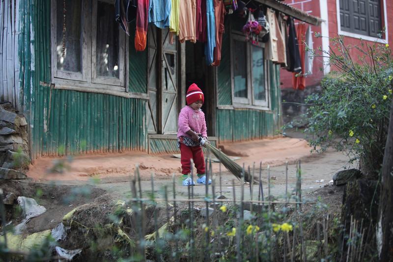 NepalBest43.jpg