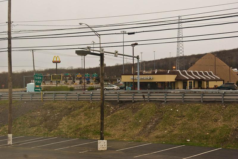 RoadTrip--435 : White Haven, PA