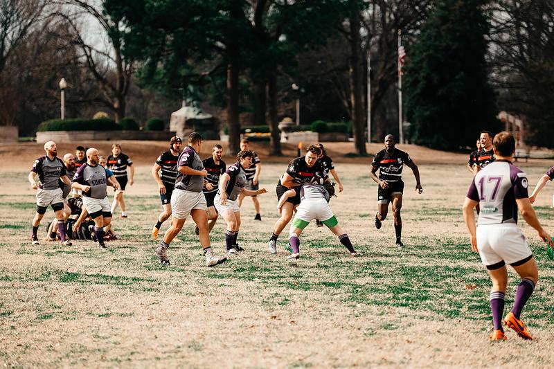 Rugby (ALL) 02.18.2017 - 106 - FB.jpg