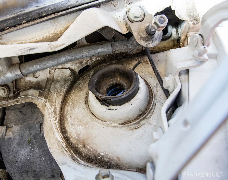 VW_MKIV_Strut_Tower_Damaged_Bushing_1.jpg