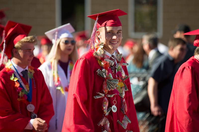 UHS Graduation 2018-115.jpg