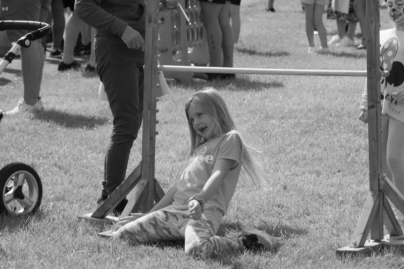 Family Fun Day-227.jpg
