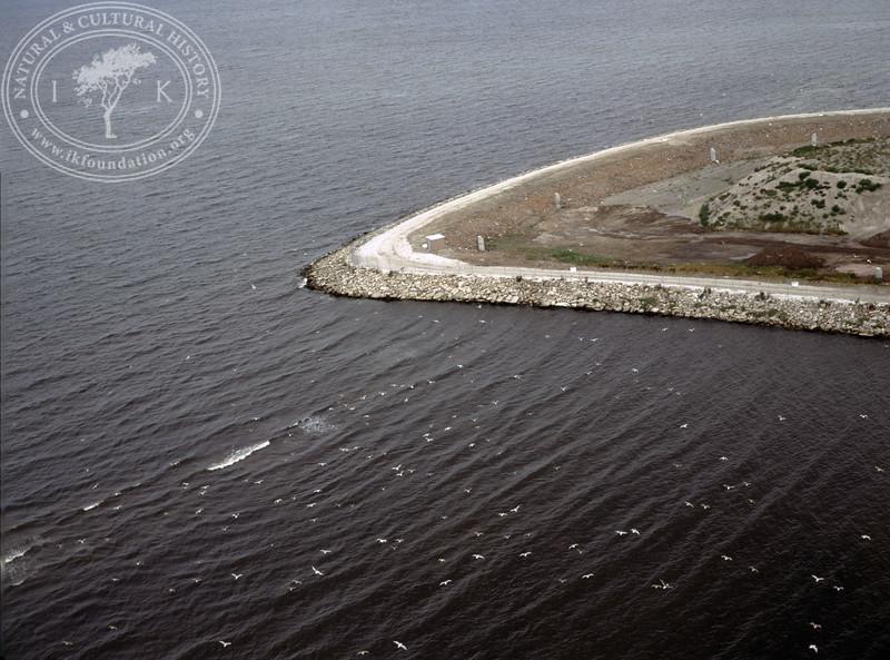 Malmö sewage-treatment plant (1990) | PH.0011