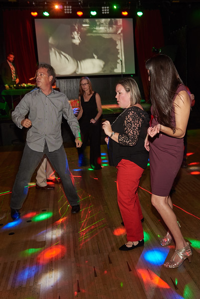 Catapult-Holiday-Party-2016-206.jpg
