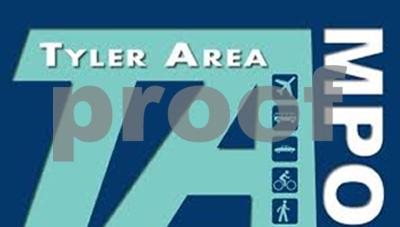 tyler-area-metropolitan-planning-organization-holding-public-open-house-thursday