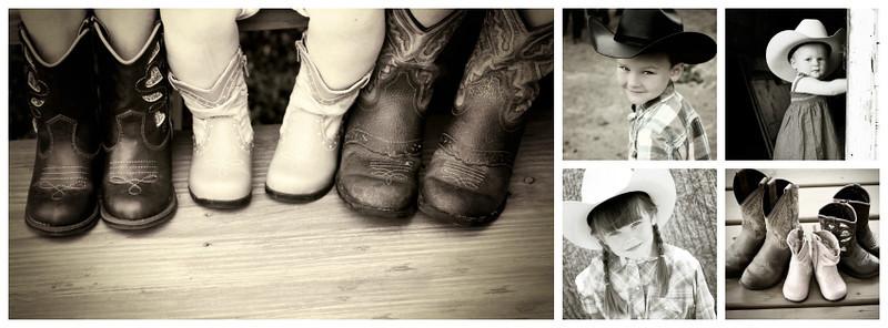 cowpokes bw 4.jpg