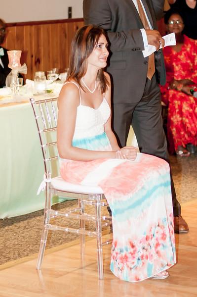 Burke+Wedding-815.jpg