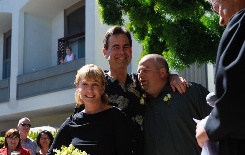 10_08_22Eric and Carols wedding and sundry others0077.jpg