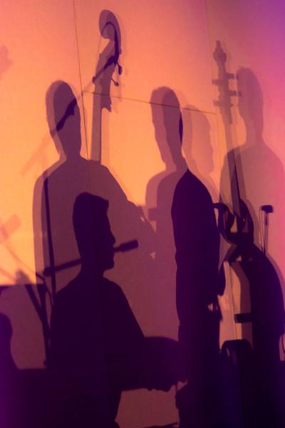 Scotch College Jazz Night 2021