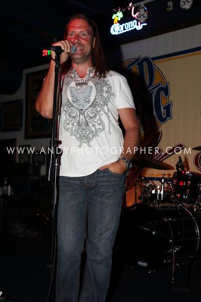 July-friday-8-2010