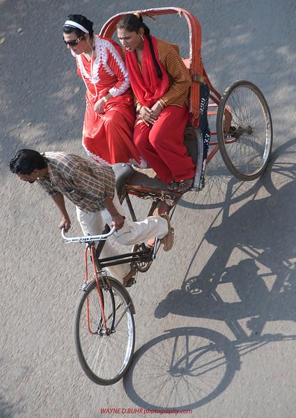 INDIA2010-0129A-354A.jpg