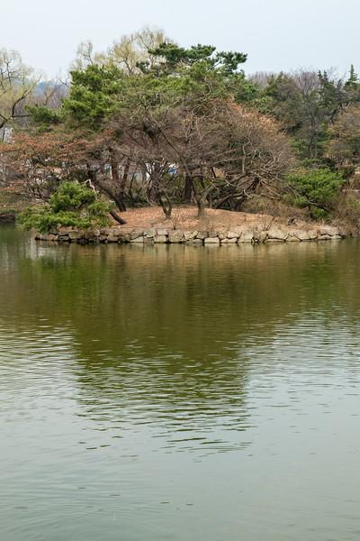 20170326 Changgyeongung Palace 016.jpg