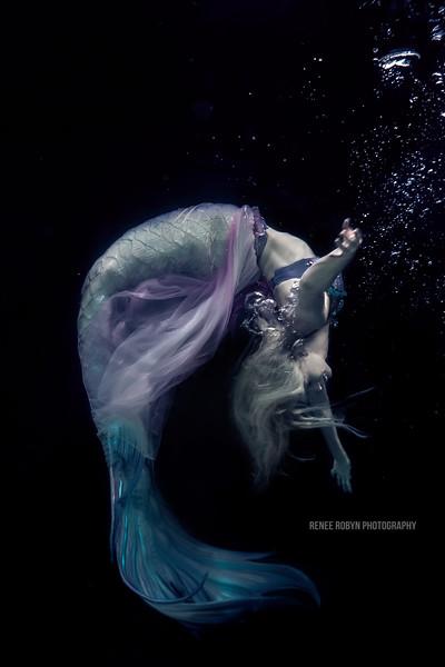 Mermaid_0372WEB.jpg