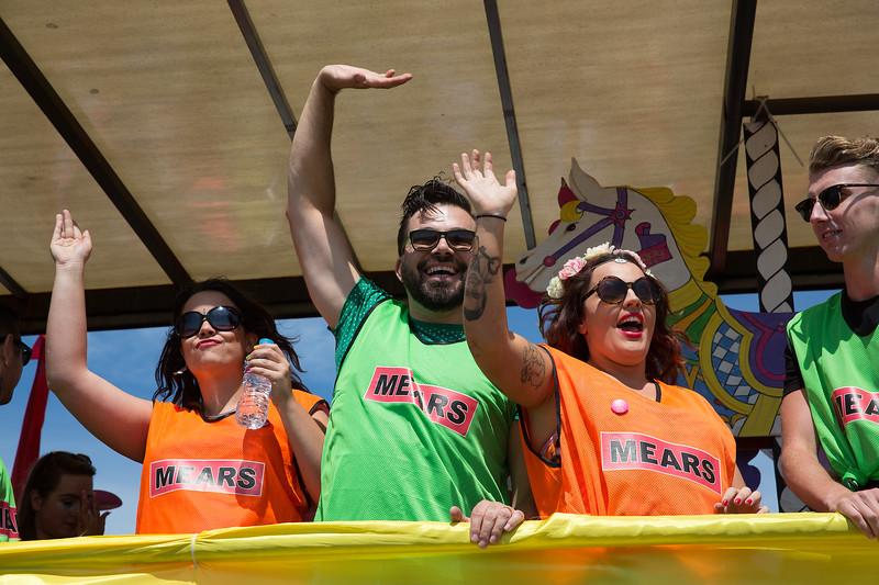 Brighton Pride 2015-273.jpg