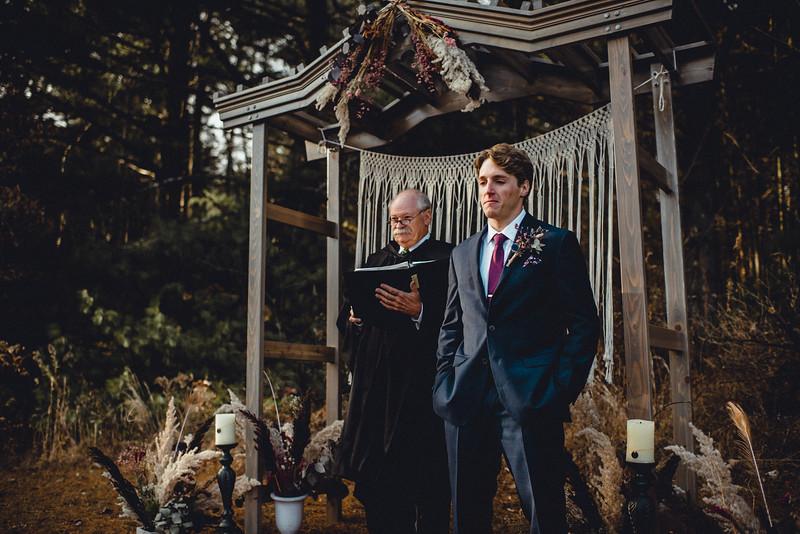 Requiem Images - Luxury Boho Winter Mountain Intimate Wedding - Seven Springs - Laurel Highlands - Blake Holly -961.jpg