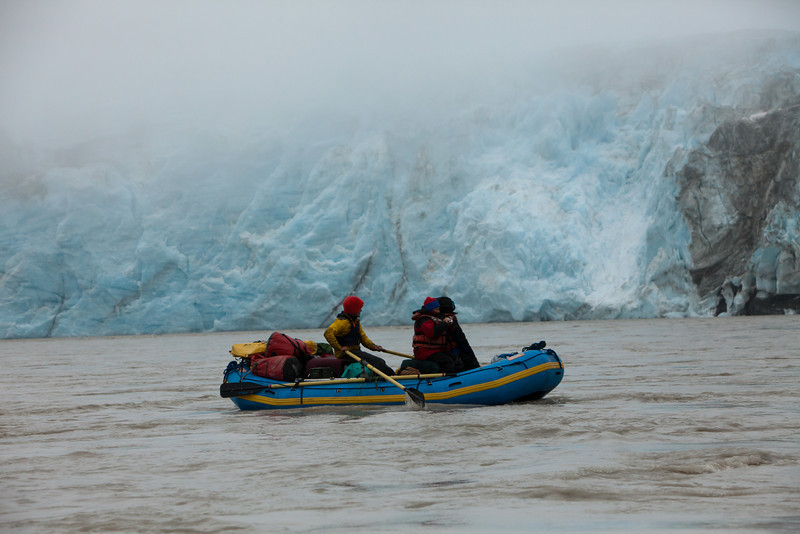 Alaska Copper River-9905.jpg