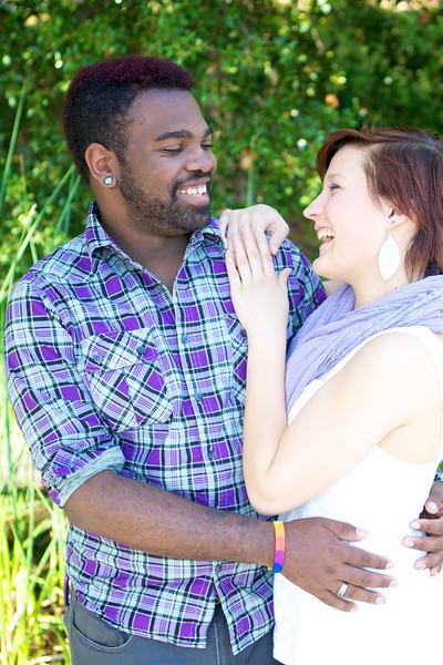 LS Engagement  2.jpg