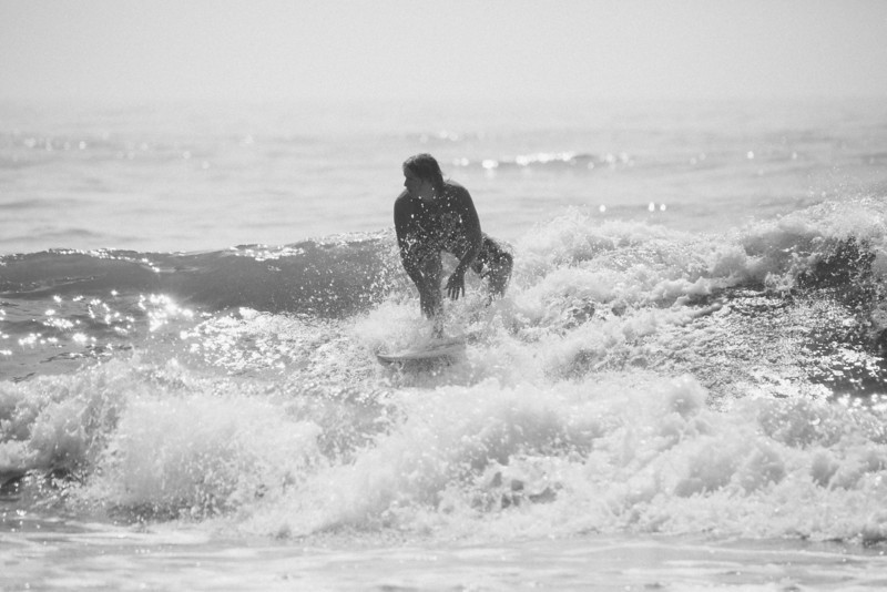 Surf_BW_054.jpg