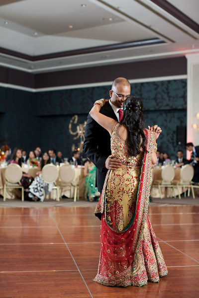 Shikha_Gaurav_Wedding-1771.jpg