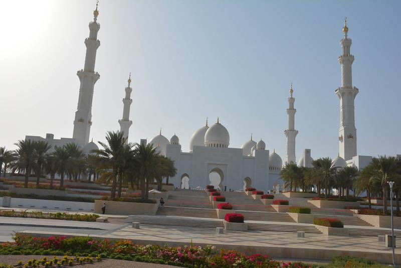 Abu Dhabi-111.jpg