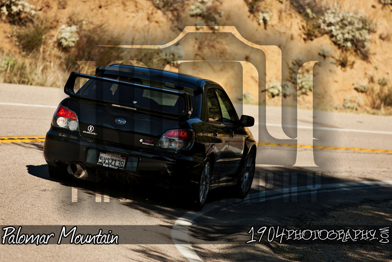 20110123_Palomar Mountain_0075.jpg