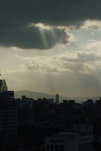 Taiwan Nov 2010