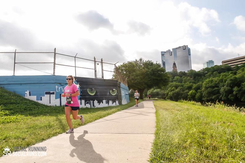Mimosa Run-Social Running-0068.jpg
