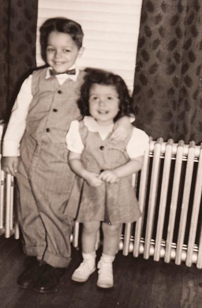 Anthony & Regina Radiator .jpg