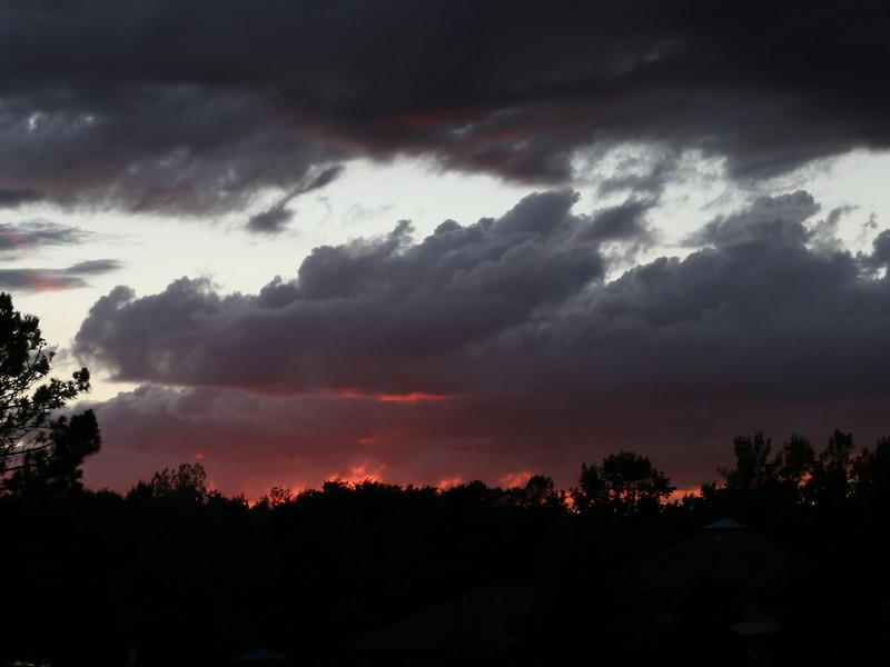 sunset_02_08172007.jpg