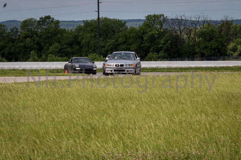 Flat Out Group 1-205.jpg