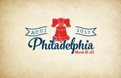 2017 Philadelphia Reveal