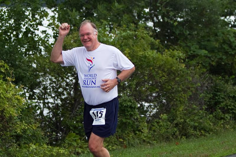 marathon10 - 414.jpg