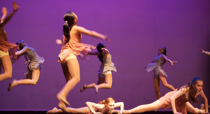 ballet  535.jpg