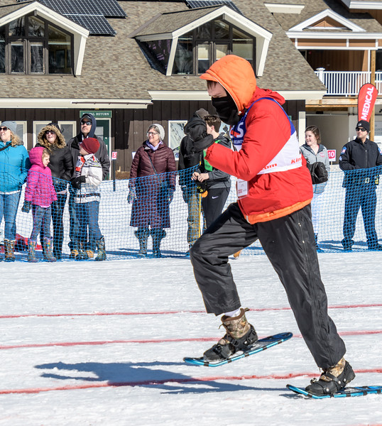 2019 ZP Snowshoe Competition-_5000341.jpg