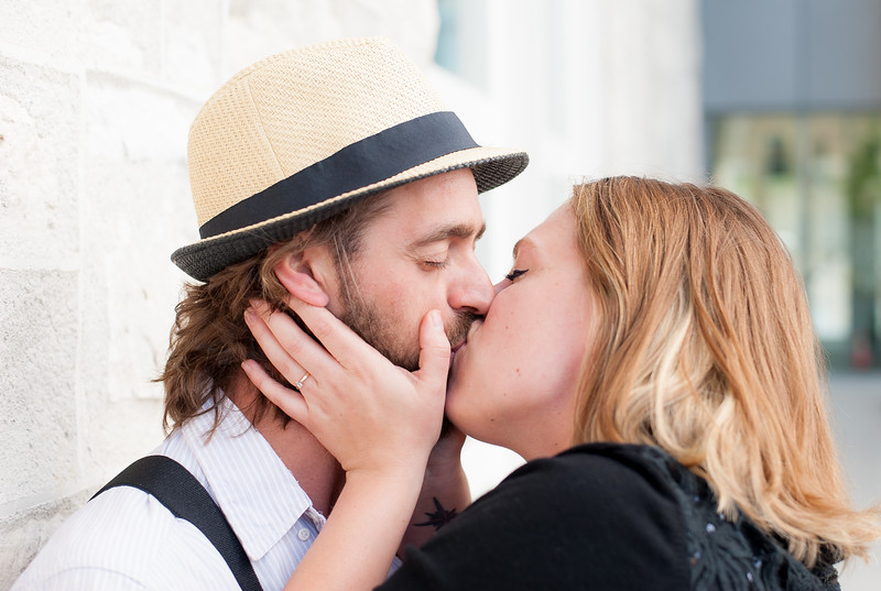 Lindsay and Ryan Engagement - Edits-165.jpg