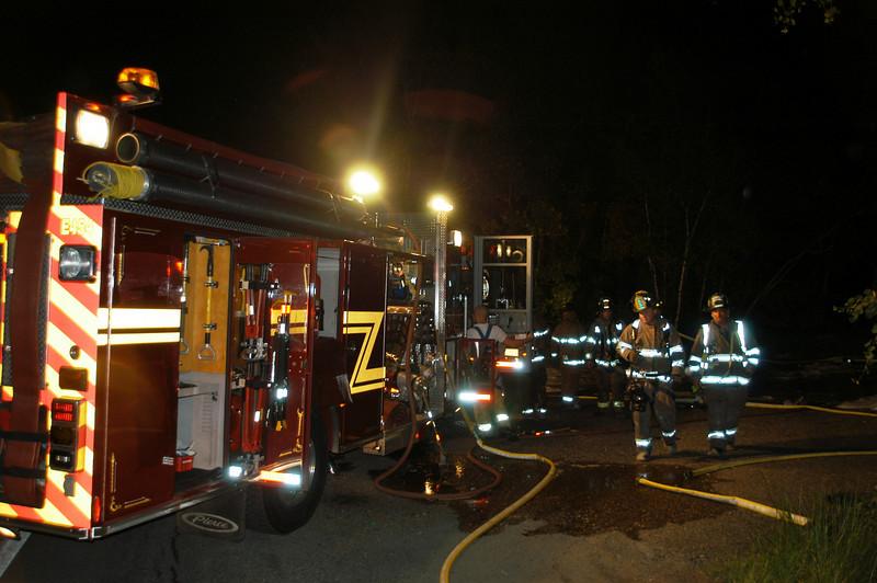 mahanoy township vehicle fire 2 5-22-2010 004.JPG
