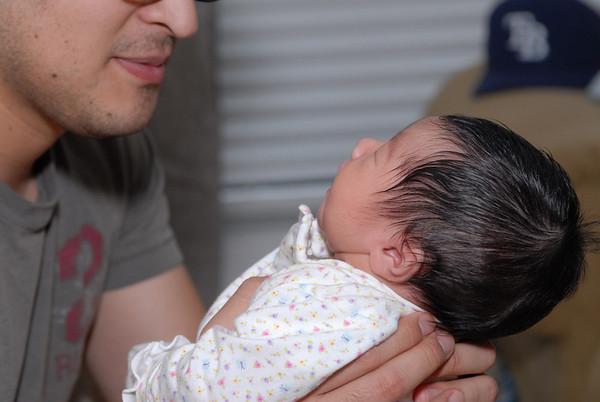 2008 07 31 - Tayor at home