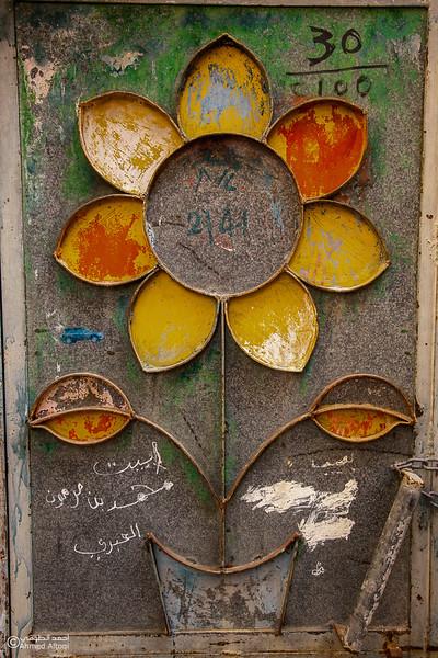 Omani door8- Oman.jpg
