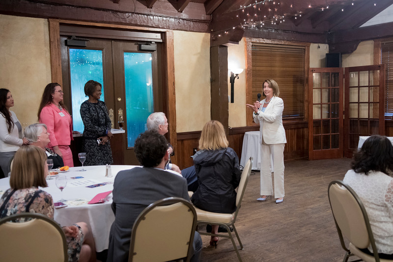 20160811 - VAL DEMINGS FOR CONGRESS by 106FOTO -  052.jpg